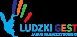 Fundacja Jakuba Błaszczykowskiego Ludzki Gest